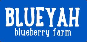 Blueyah Blueberry Farm